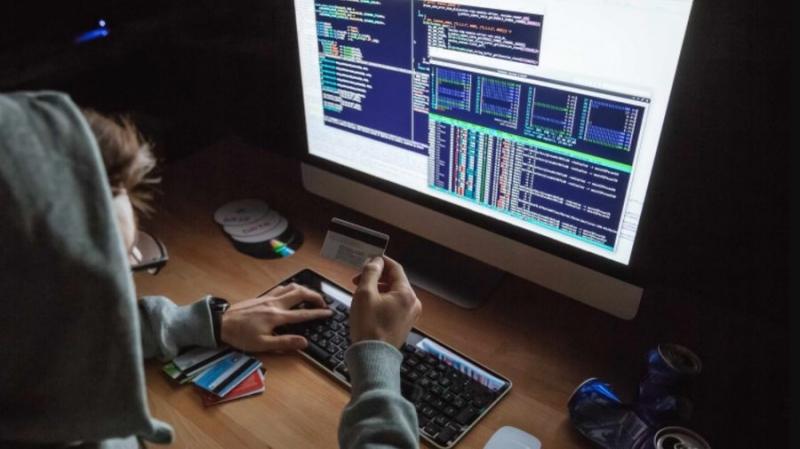 В Костроме заведено дело о нелегальном обороте криптовалюты