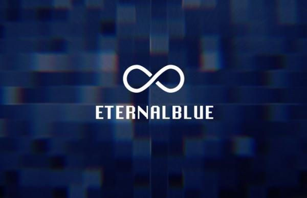 В арсенале банковского трояна Retefe появился эксплоит EternalBlue
