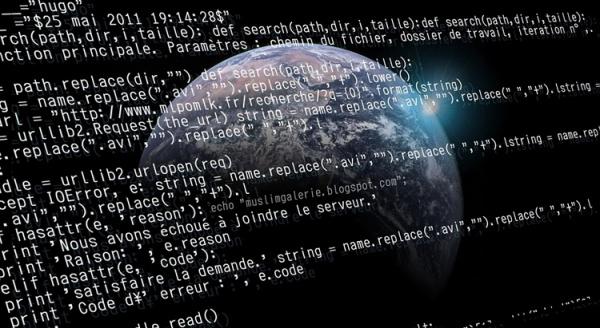 Разработана система для автоматического переноса старого кода в новое ПО
