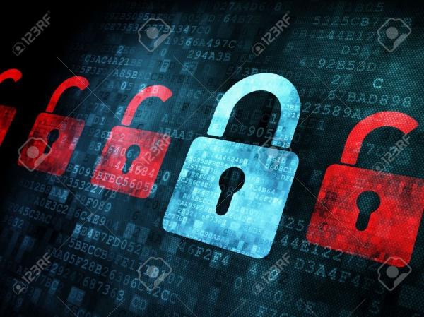В России заблокирован сервер обновлений Joomla!