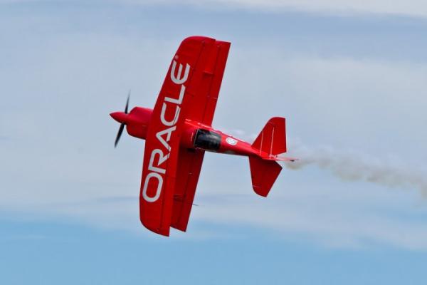 Oracle выпустила патчи, исправляющие уязвимости в Apache Struts 2
