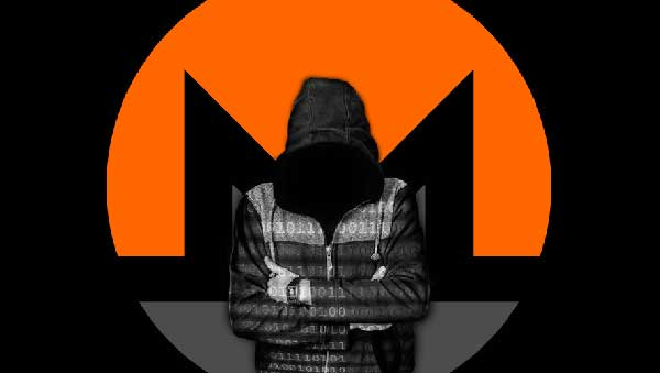 ПО для майнинга Monero стремительно набирает популярность у хакеров
