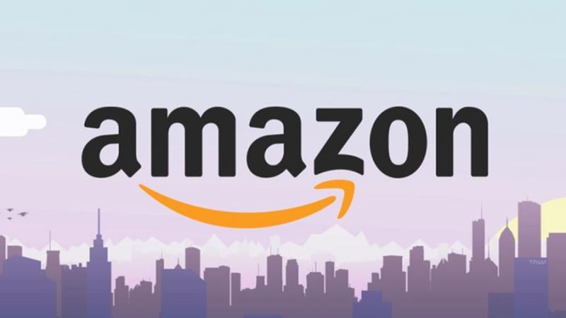 Слухи: в октябре Amazon начнет принимать биткойны