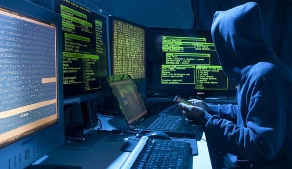 В Красноярске хакеров осудили за взлом турагентств