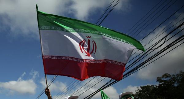 Разрыв ядерного договора между США и Ираном может привести к усилению атак иранских хакеров