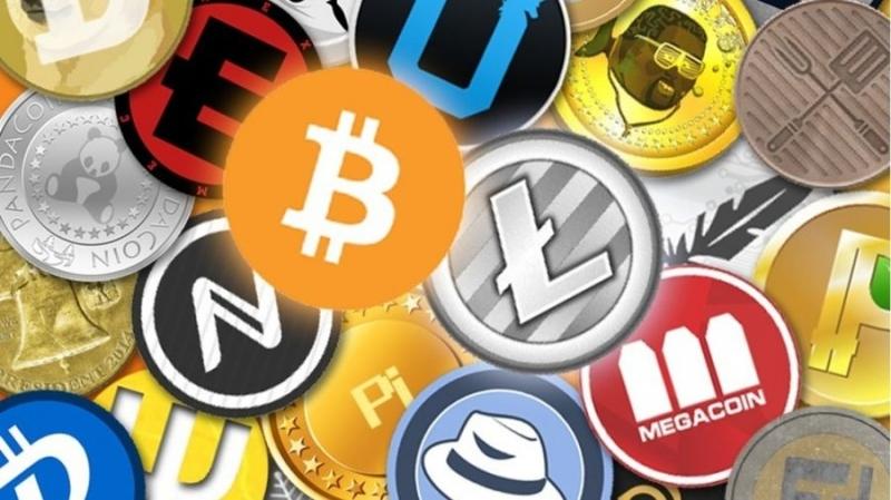 Южнокорейская Dunamu и Bittrex запускают криптобиржу Upbit