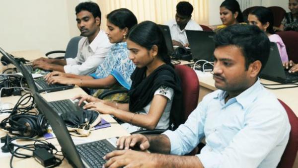«Курсы программирования — это заготовка дешевой рабочей силы»
