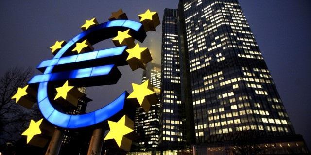 Марио Драги: ЕЦБ «не имеет полномочий» регулировать биткоин