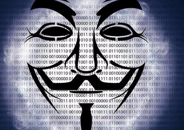 Центробанк Греции опроверг заявление Anonymous об утечке конфиденциальных данных