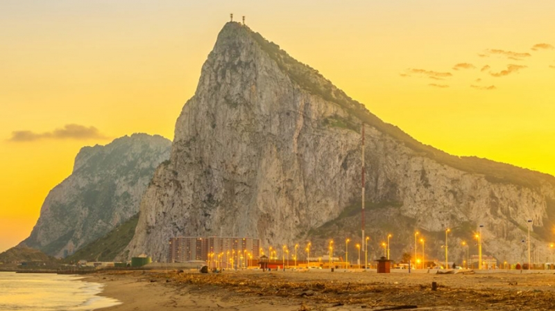 Гибралтар разрабатывает регулирование ICO
