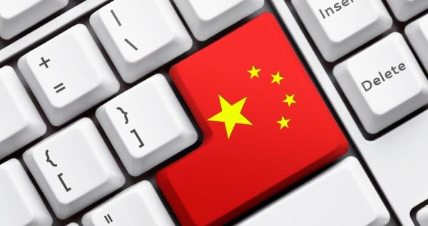 WhatsApp возобновил работу в Китае