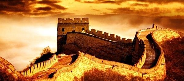 Биткоин биржа BTCC установила срок для вывода юаней