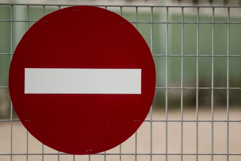 Великобритания: DLT стартапам отказывают в банковских услугах
