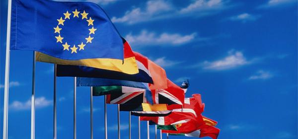 Еврокомиссия предложила странам ЕС помогать друг другу во взломе шифрования