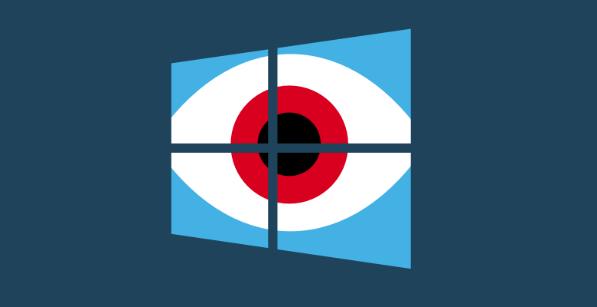 Нидерланды обеспокоены слежкой Windows 10 за пользователями