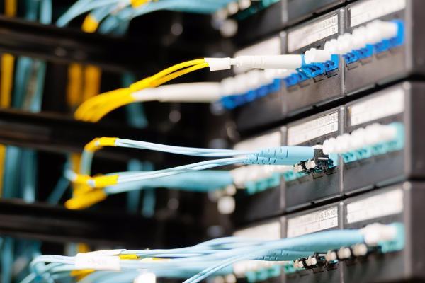 В Минкомсвязи предложили сократить срок хранения данных в рамках «закона Яровой»