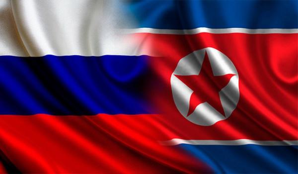 Россия предоставила КНДР канал подключения к интернету