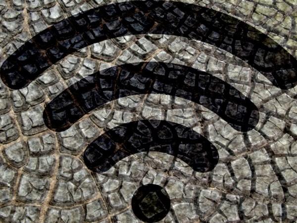 Уязвимости WPA2 представляют угрозу для промышленных систем