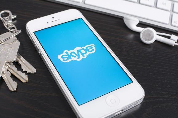 Запрет подмены номеров не будет распространяться на Skype