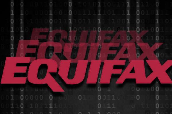 Стали известны новые подробности утечки данных Equifax
