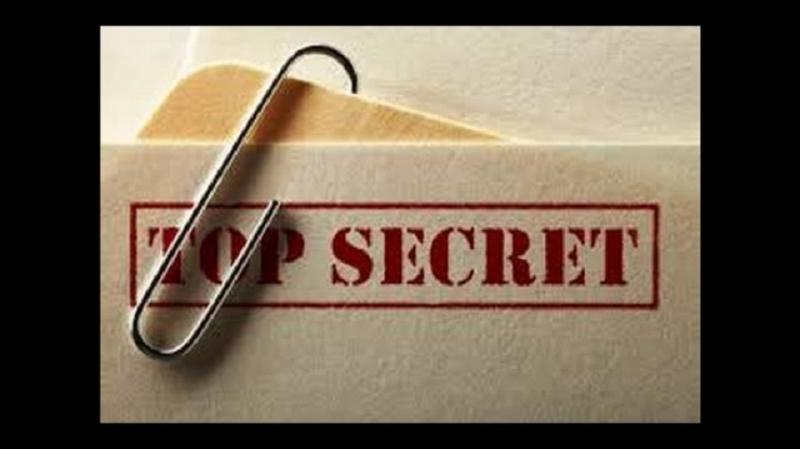 Microsoft создаст «секретный» блокчейн для правительства США