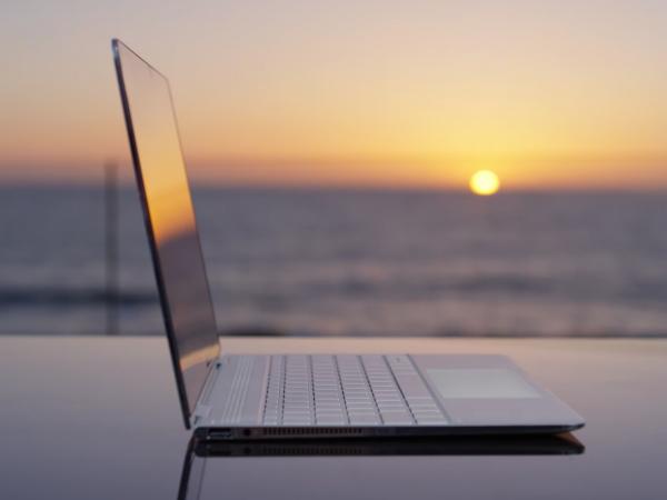 Тысячи компьютеров Mac уязвимы к атакам из-за недоработки производителя