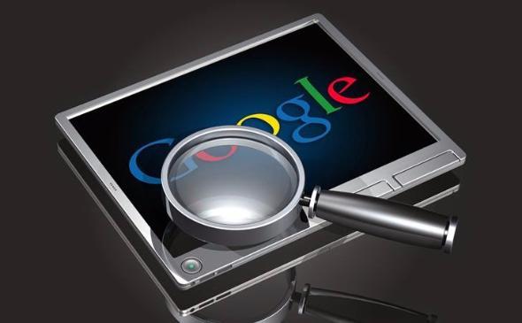 Уязвимость в платформе Google позволяла получить список уязвимостей в продуктах компании