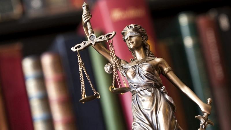 R3 CEV проиграла суд против Ripple