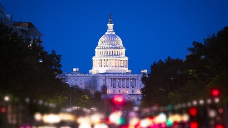 США могут последовать за Японией в регулировании криптовалютных бирж