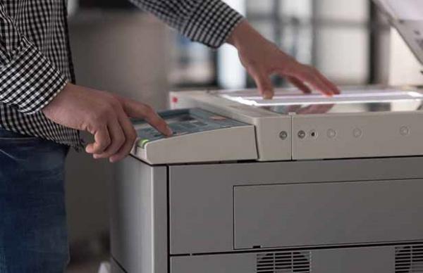 Уязвимость в принтерах Brother позволяет удаленно сменить пароль