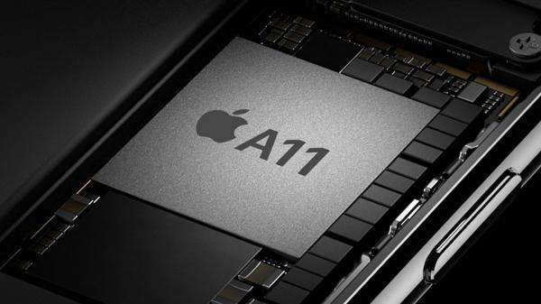 Основатель Geekbench признал, что на рынке нет смартфонов, равных новым iPhone