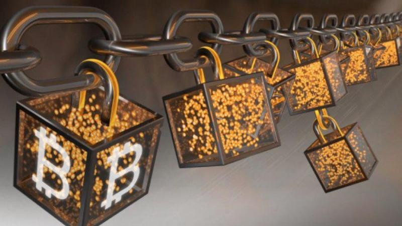 Xapo и Bitfinex после ноябрьского хардфорка поддержат «победителя»