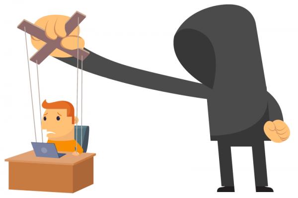 Сбербанк опроверг информацию о новом способе мошенничества с SIM-картами