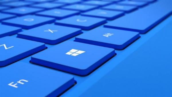 Представлен метод атаки на Windows 10 с помощью Intel MPX