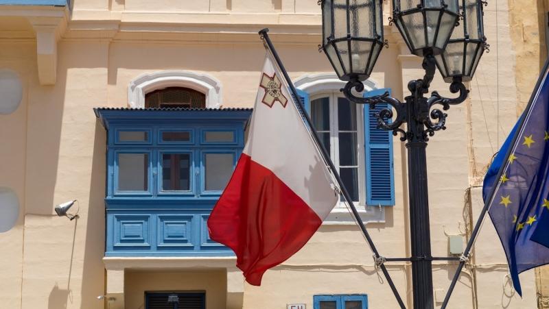 Мальта вводит правила для криптовалютных инвестиционных фондов