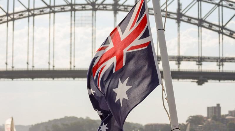 Австралия выпустила руководство по проведению ICO
