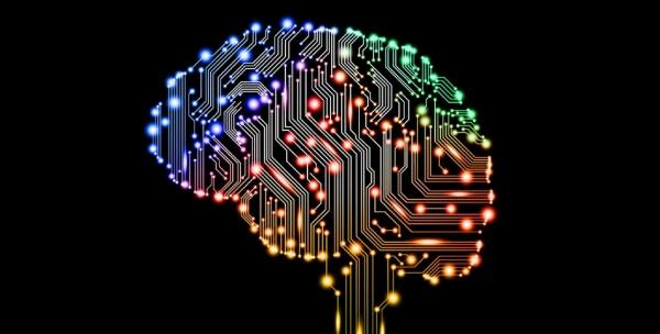 Neuralink — Будущее, которое сложно себе представить