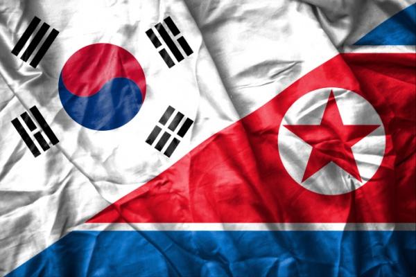 Хакеры КНДР могли похитить военные планы ВС США и Южной Кореи