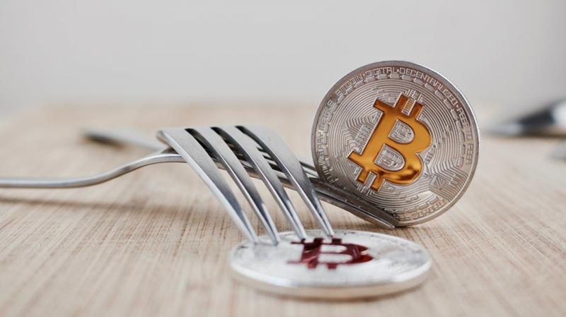 Кэлвин Эйр назвал Bitcoin Cash «единственным Биткоином»
