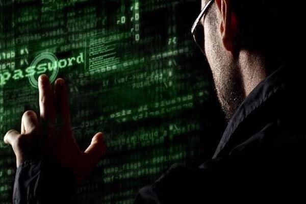 Опубликован инструмент для взлома паролей