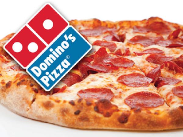 Сеть ресторанов Domino's Pizza обвинила бывших поставщиков в утечке данных