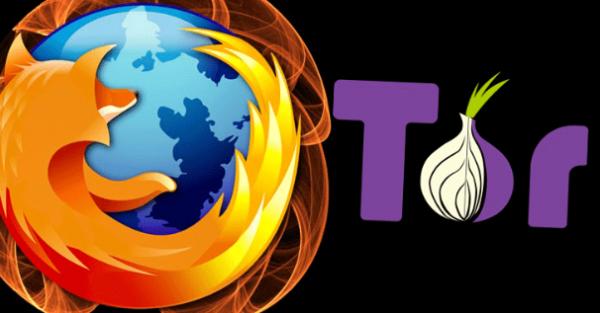 Firefox позаимствовал у Tor функцию блокировки цифровых отпечатков
