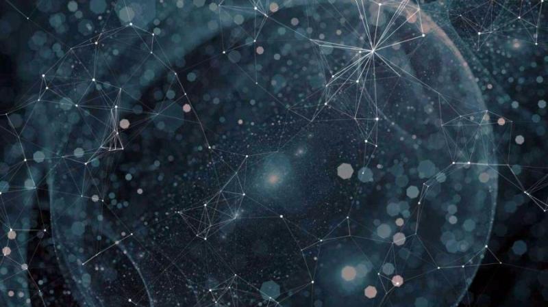 ВЭБ и Единая электронная торговая площадка запускают блокчейн-проект