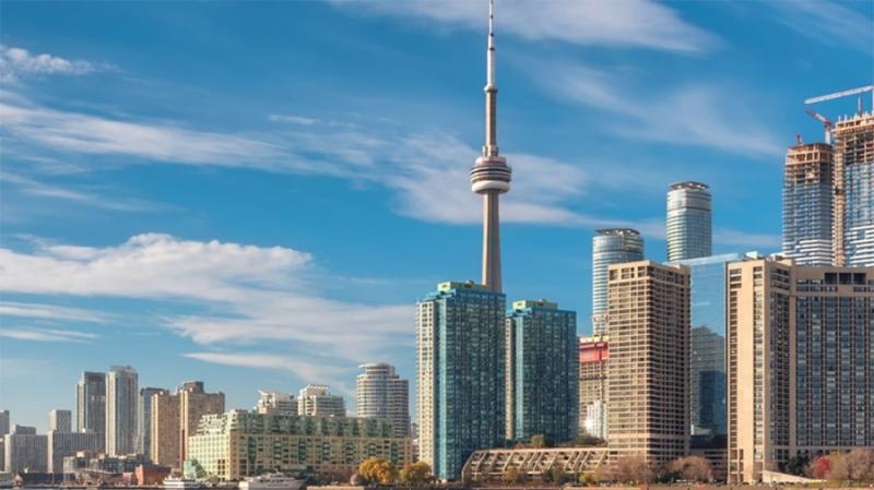 Регулятор канадского штата Онтарио поддержит криптовалюты и ICO