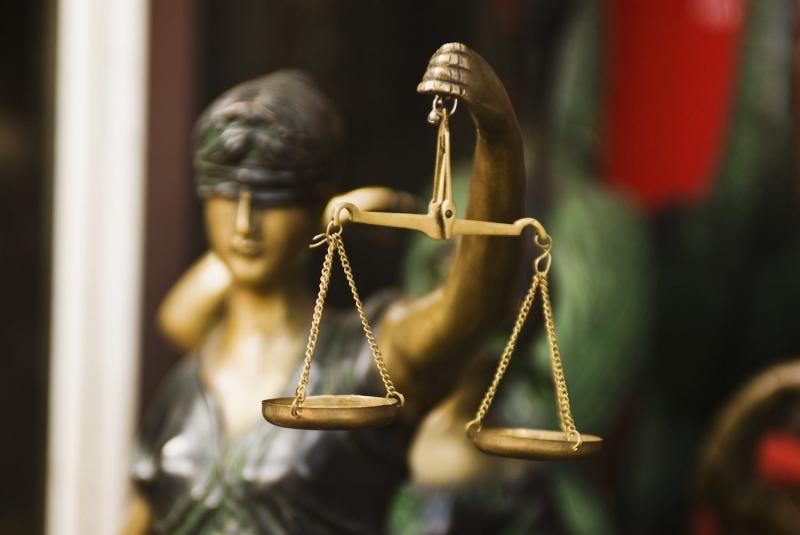 Организатор ICO в Канаде обвиняется в неуважении к суду