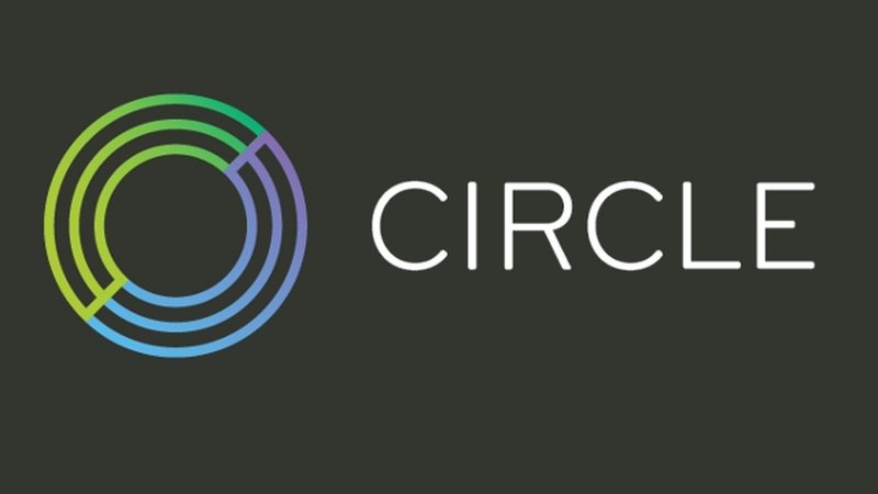 Circle создаёт 'объединяющую' платёжную сеть на эфириуме