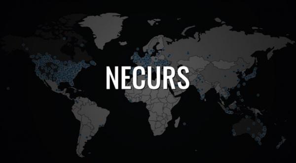Вредонос Necurs обзавелся новым функционалом и теперь делает снимки экрана