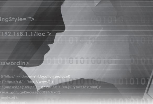 Вредонос Kovter распространяется через фальшивые обновления для браузеров