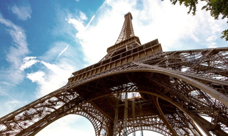 Французский регулятор запускает проект UNICORN для поддержки ICO