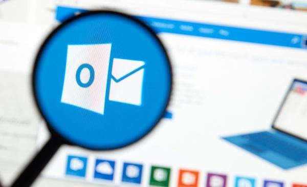 Уязвимость в протоколе DDE теперь можно проэксплуатировать через Outlook